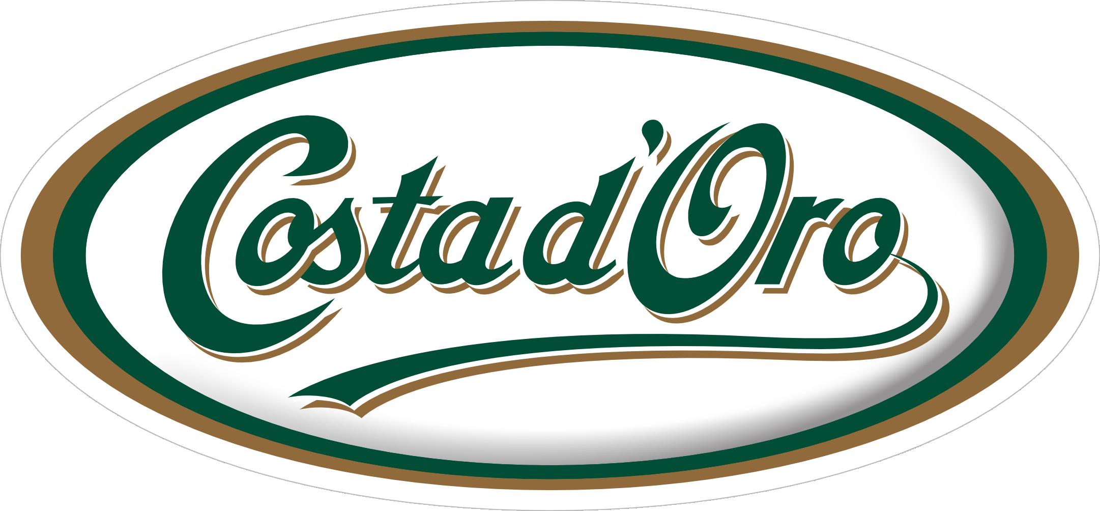 Costa D`Oro