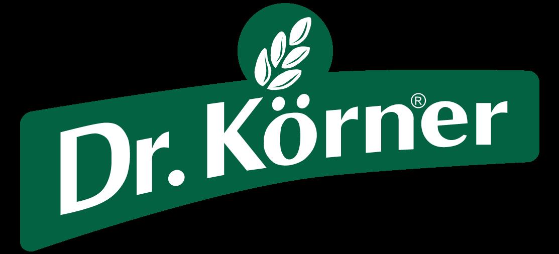 Dr. Korner