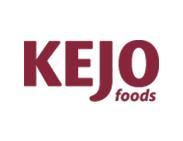 Kejo Foods
